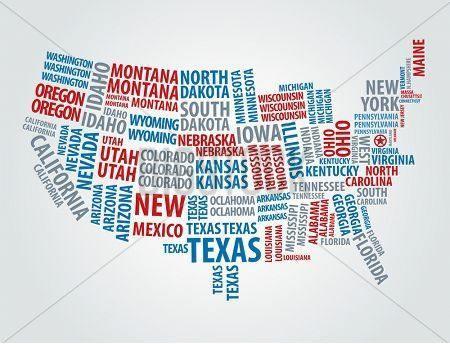 地理位置美国高中的图像搜索结果